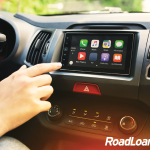 How to give your car a technology upgrade