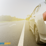 Are you looking for a second chance on an auto loan?
