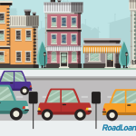 7 of the easiest cars to park