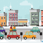 9 of the easiest cars to park for the holiday shopping season, and beyond