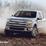 America's 'most buzzworthy' vehicle