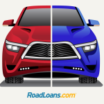 New car loans vs. used car loans