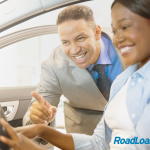 Discover the RoadLoans experience in the words of our customers