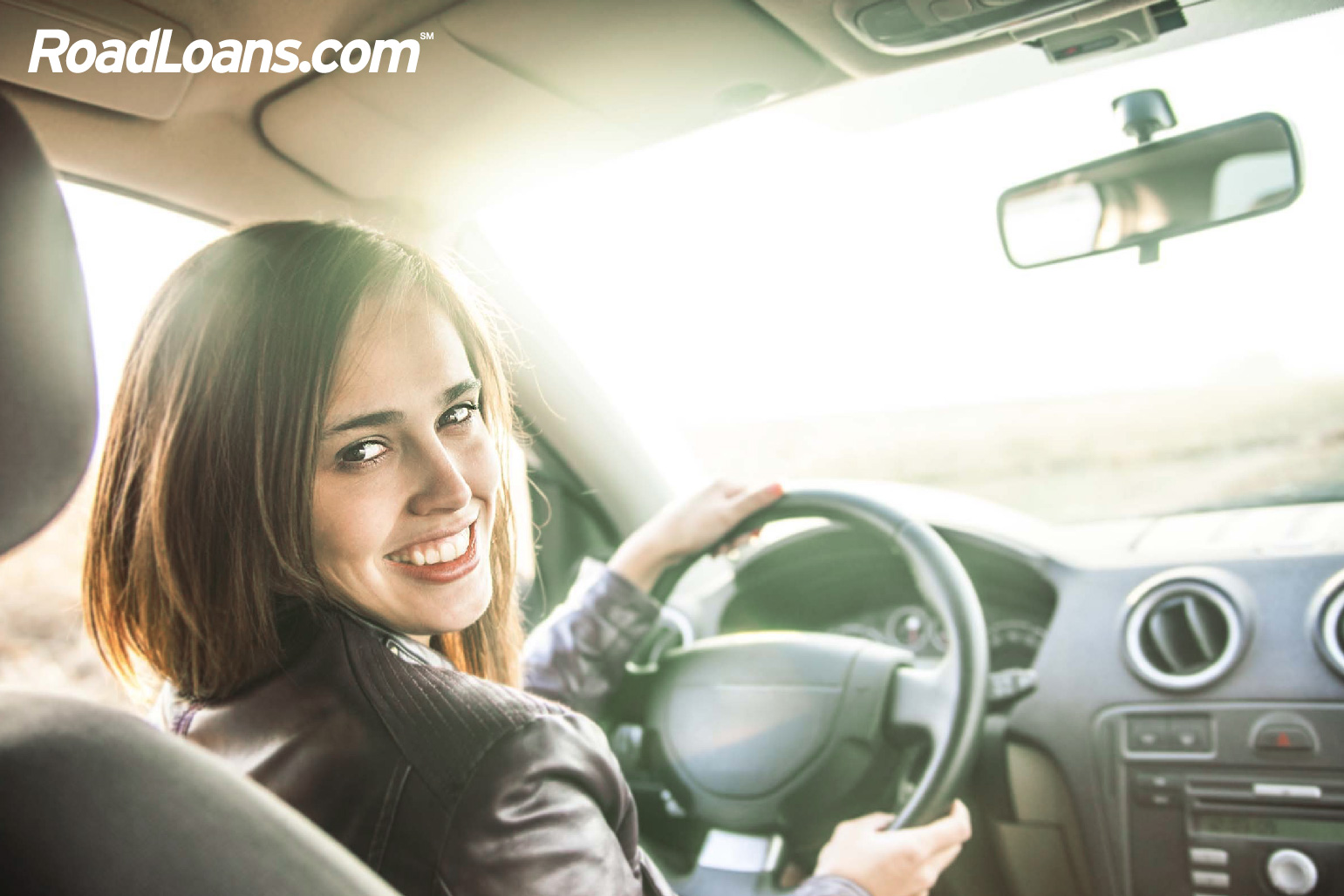 What Does Financing A Car Mean >> How Do Auto Loans Work Roadloans