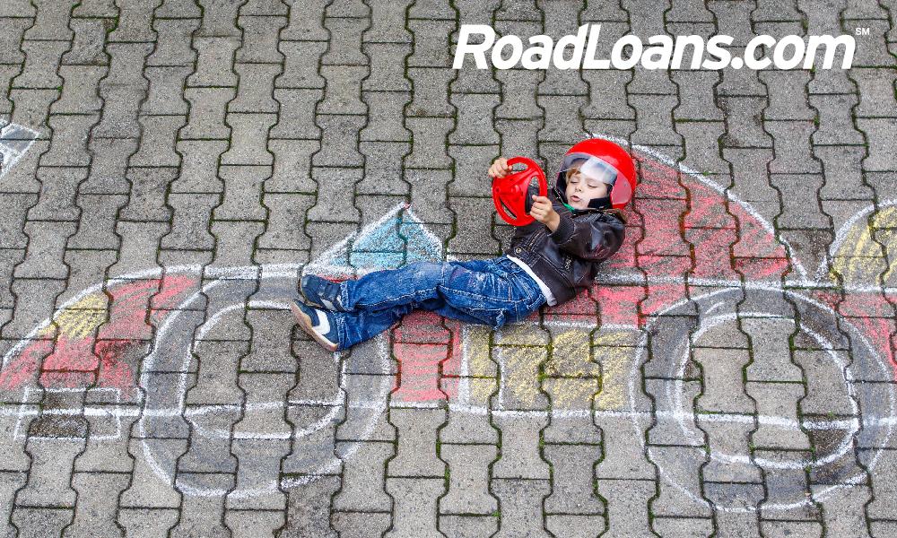 road loan com