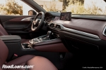 Best car interiors of 2017