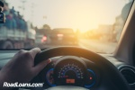 How to lower APR on a car loan