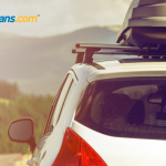Prepare your adventure with the road trip planner