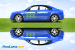 Understanding an upside-down car loan and how to get right-side up