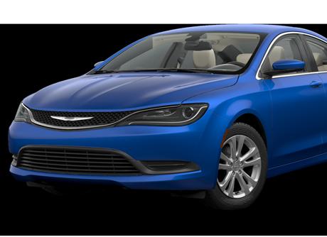 Refinance Auto Loan  Refinance Car Loan  US Bank