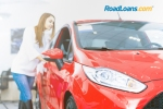 4 Things first-time car buyers should know