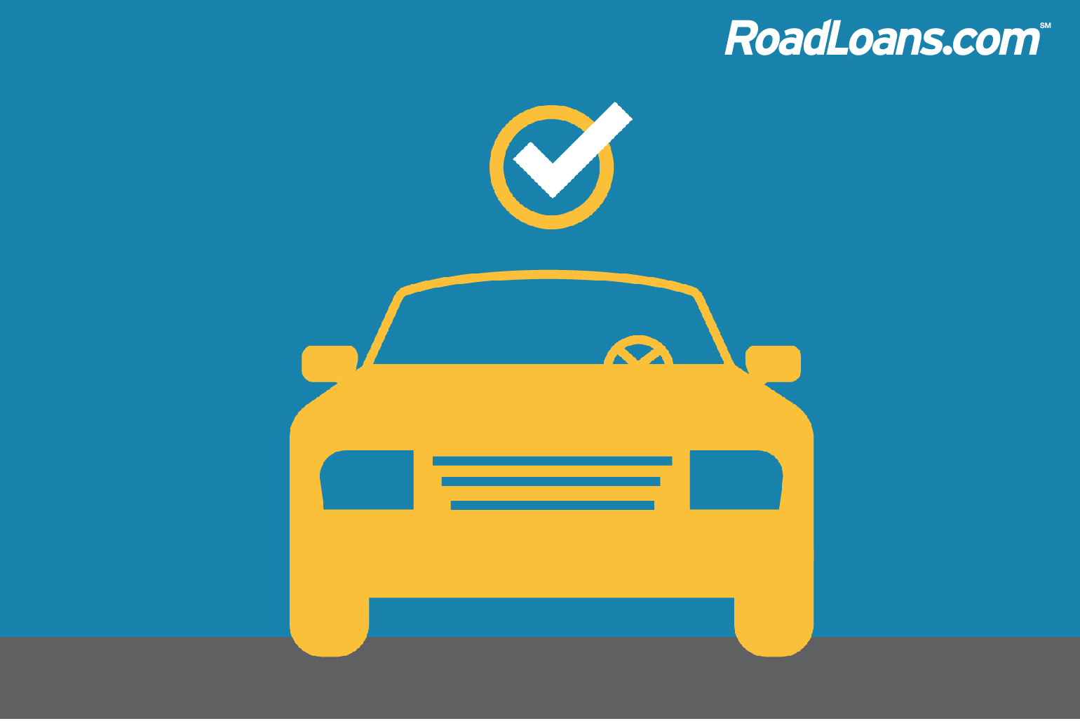 Preapproved Car Loans Give Shoppers an Advantage | RoadLoans