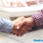 How checking the car title can help you make good buying decisions