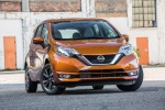 Cool for school, an EV range record, and growing new-car appeal