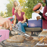 Get ready for National Tailgating Day and a feast of football