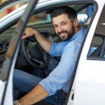 Better used-car shopping, buying an electric vehicle and more