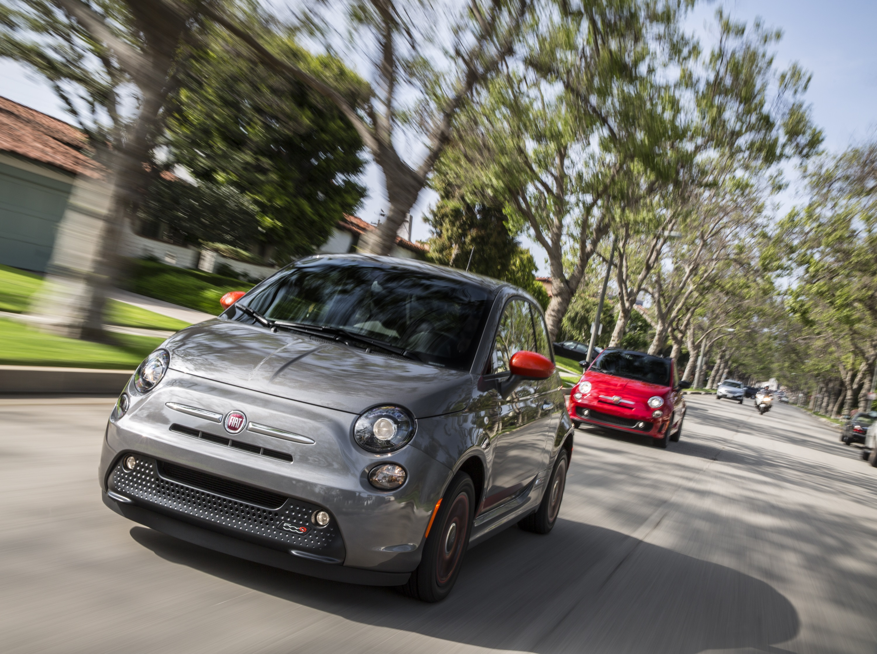 The fastest-selling used vehicles (many are EVs), Consumer Reports ...