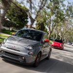 The fastest-selling used vehicles (many are EVs), Consumer Reports' best new-car deals, and more