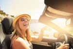 How an auto loan cosigner or co-borrower may help you get moving