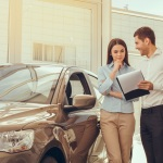 What I learned about getting a good car-buying experience