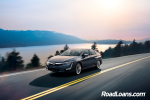 A look at what makes the Honda Clarity the greenest car of the year