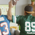 Best Super Bowl car commercials