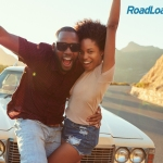 Romantic road trips to make Valentine's Day miles better