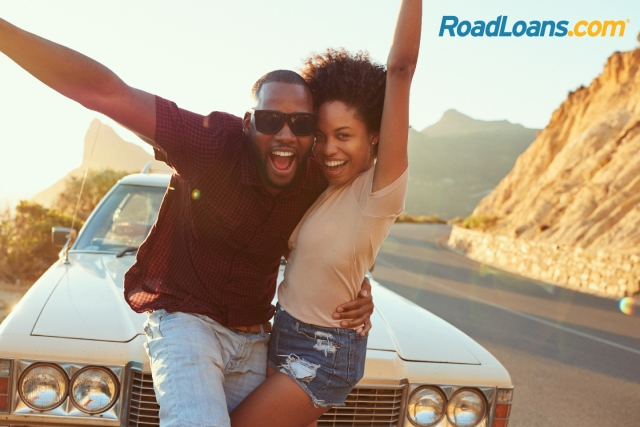 Romantic Road Trips To Make Valentine S Day Miles Better Roadloans