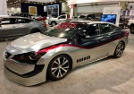 5 Must-see cars at the DFW Auto Show