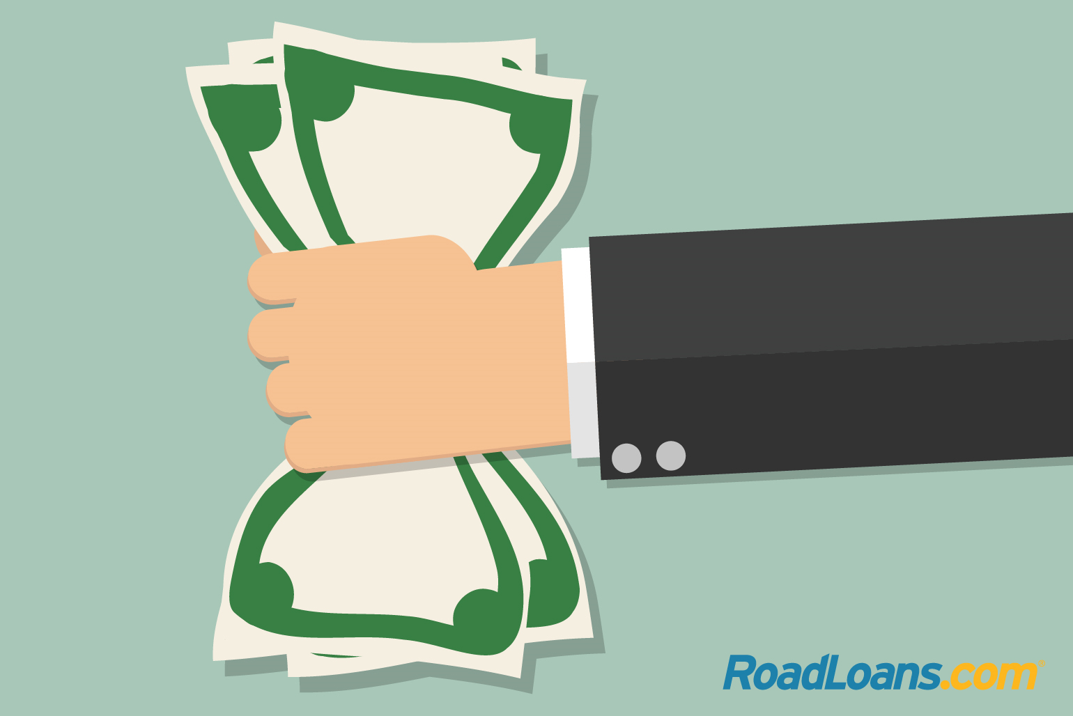 What Does Refinancing A Car Do >> How Does Refinancing A Car Work Could It Benefit Me