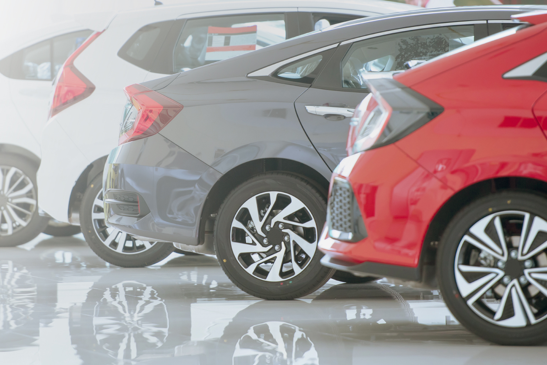 Guaranteed Auto Loan Dealerships >> Do Guaranteed Auto Loans Exist Roadloans