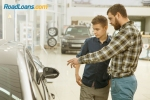 What I learned buying a car for my teenager