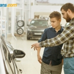 What I learned when buying a car for my teenager
