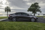 32 Used cars that will make your dollars go further