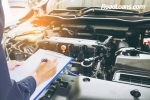 Reasons to get a pre-purchase vehicle inspection
