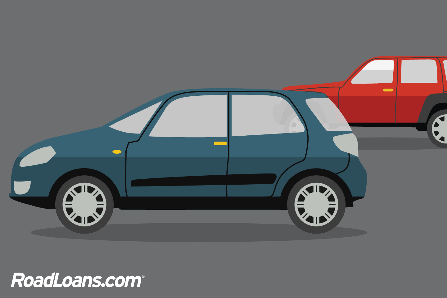What Does Refinancing A Car Do >> What Is Refinancing A Car Roadloans