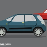 Cars that may be refinanced