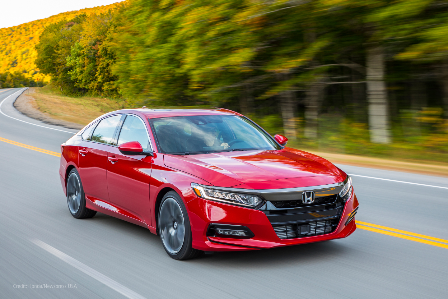 Choicest cars of 2019 named by Edmunds | RoadLoans