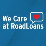We Care at RoadLoans