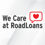 We Care at RoadLoans